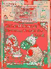 9780679807995: Richard Scarry's Please and Thank You Book