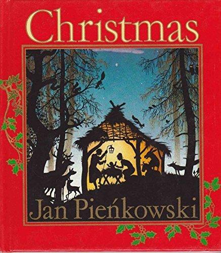 9780679814429: Christmas