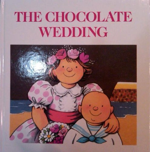 9780679814474: The Chocolate Wedding