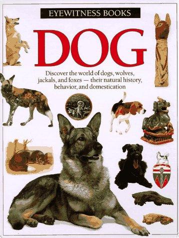 9780679814597: Dog