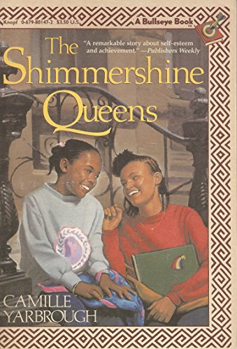9780679815136: The Shimmershine Queens