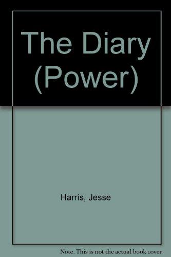 9780679822677: The Diary (Power)