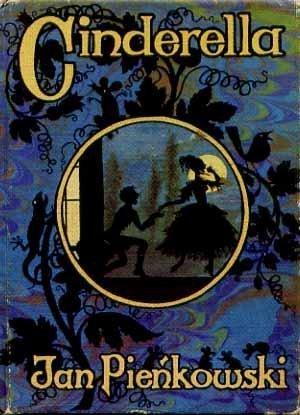 9780679822707: Fairy Tale Library