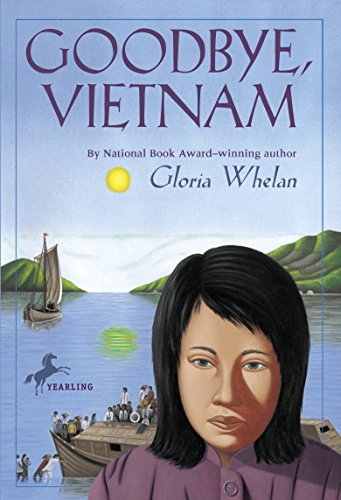 9780679823766: Goodbye, Vietnam
