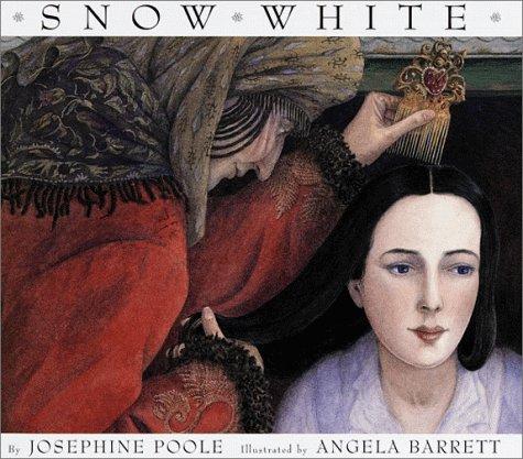9780679826569: Snow White