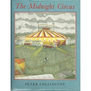 9780679832621: The Midnight Circus