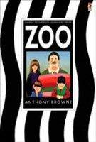 9780679839460: Zoo