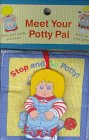 9780679840213: Stop and Go Potty