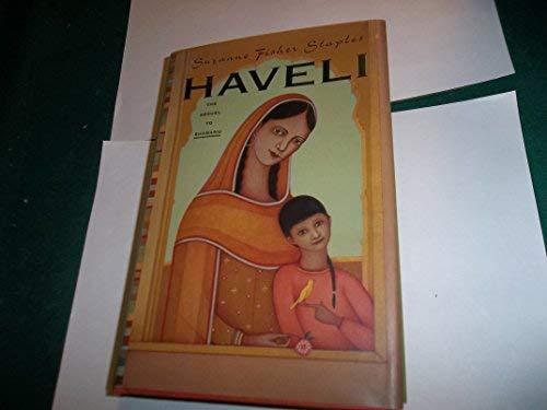 9780679841579: HAVELI