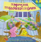 9780679841944: The Monster that Glowed in the Dark