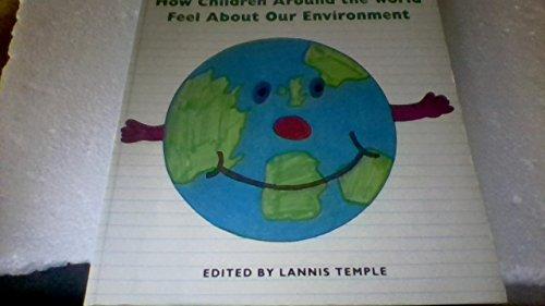 Dear World: Lannis Temple