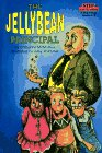 9780679847434: Jellybean Principal (Step into Reading, Step 3, paper)