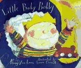 9780679849223: Little Baby Bobby
