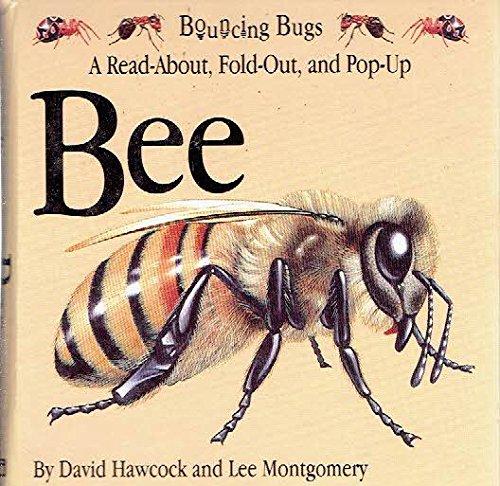 9780679854708: BEE (Bouncing Bugs)