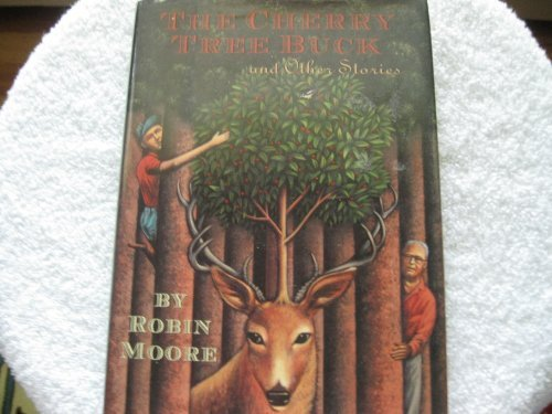 9780679856412: The Cherry Tree Buck and Other Stories