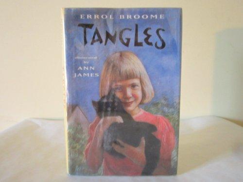 9780679857136: Tangles
