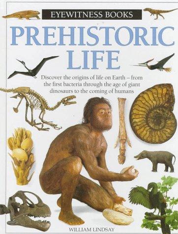 9780679860013: Prehistoric Life