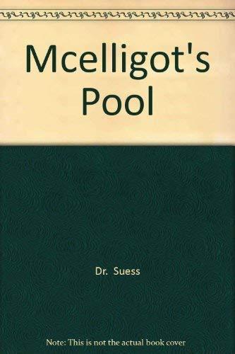 9780679860419: Mcelligot's Pool