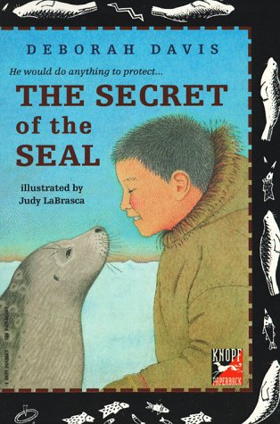 9780679865667: The Secret of the Seal