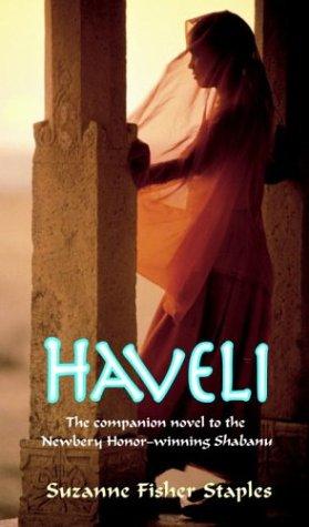 9780679865698: Haveli