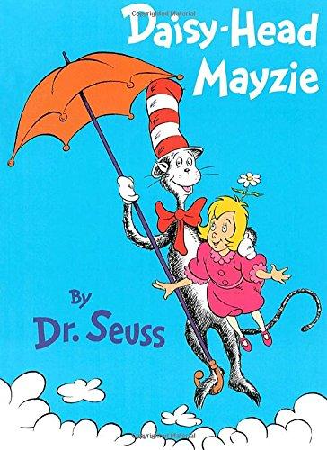 9780679867128: Daisy-Head Mayzie (Classic Seuss)