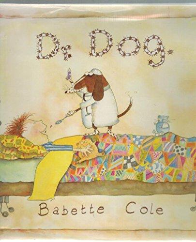 9780679867203: Dr. Dog