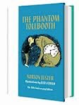 The Phantom Tollbooth: Norton Juster