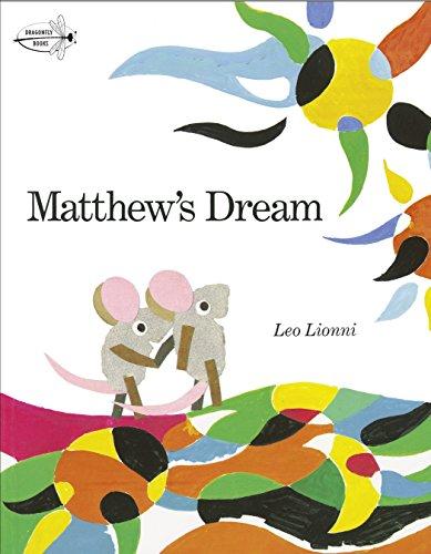 9780679873181: Matthew's Dream