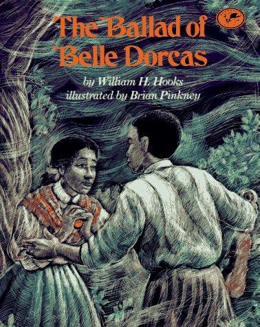 9780679878094: The Ballad of Belle Dorcas