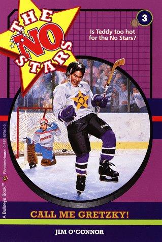 9780679879107: Call Me Gretzky! (No Stars)