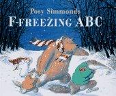9780679879152: F-Freezing ABC