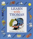 9780679879510: Learn with Thomas (Thomas the Tank Engine)