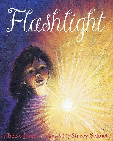 9780679879701: Flashlight
