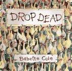 9780679883586: Drop Dead