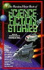 9780679885276: The Random House Book of Science Fiction Stories