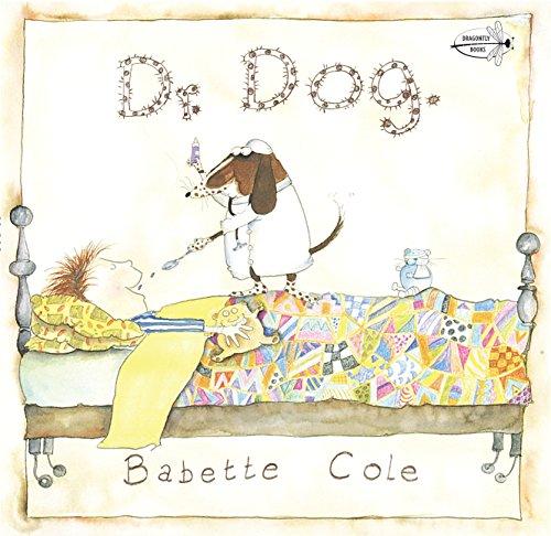 9780679885481: Dr. Dog