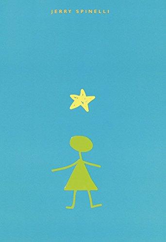 9780679886372: Stargirl