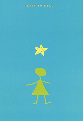 9780679886372: Stargirl (Stargirl Series)