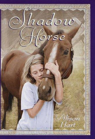 9780679886426: Shadow Horse