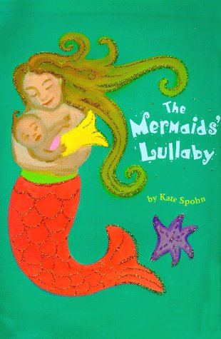 9780679891758: The Mermaids' Lullaby