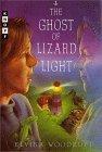 9780679892816: The Ghost of Lizard Light