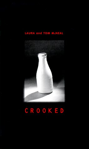 9780679893004: Crooked