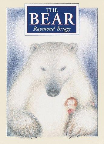9780679894650: The Bear