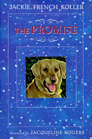 9780679894841: The Promise