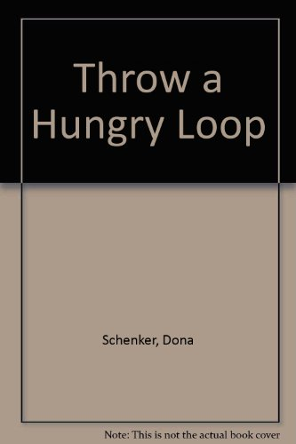 9780679903321: Throw a Hungry Loop