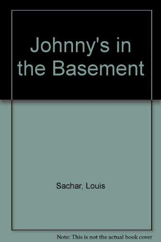 9780679904113: Johnny's in the Basement