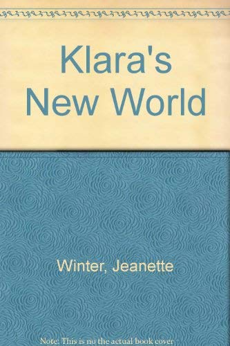 9780679906261: Klara's New World