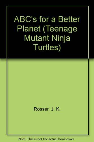 9780679913832: TEENAGE MUTANT NINJA TURTLES A