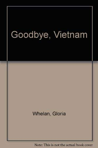 9780679922636: Goodbye, Vietnam
