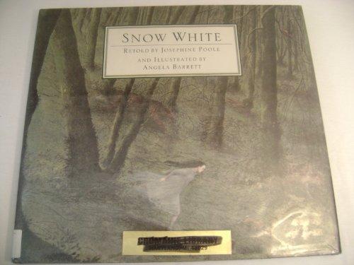 9780679926566: Snow White